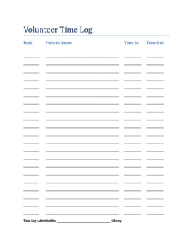 the benefits of volunteering essay Volunteering experience (duke essay) - with a free essay review - free essay reviews.